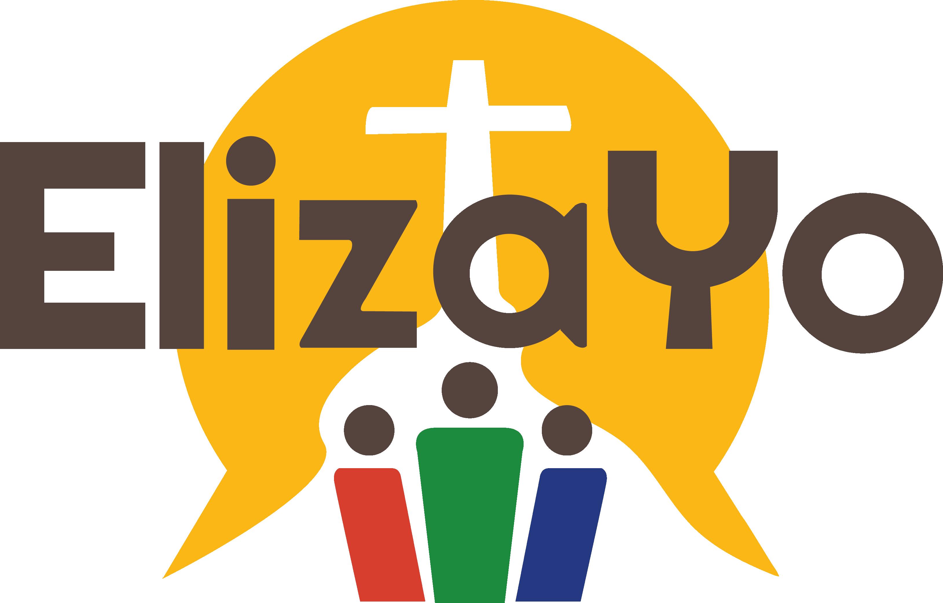 stichting ElizaYo